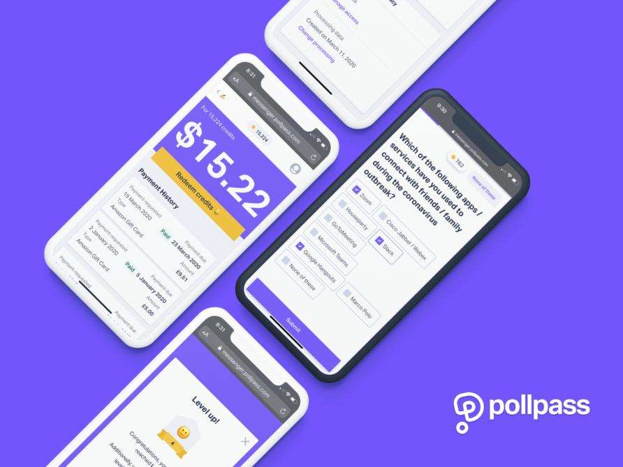 Pollpass Thumbnail